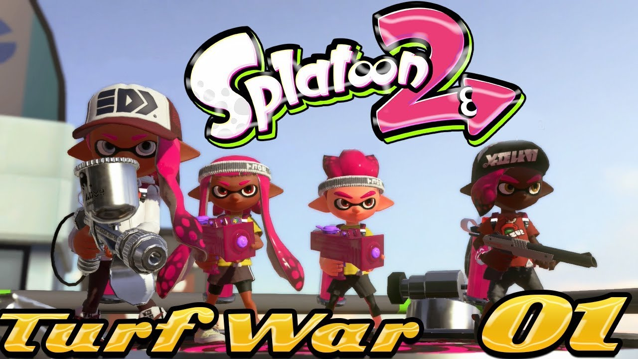 splatoon matchmaking unfair dating app where you swipe left or right