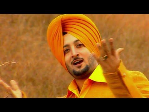 Yaad / Inderjeet nikku/Finetouch Music / Gurmeet Singh / Rimpy Prince / Gurnaam Gama