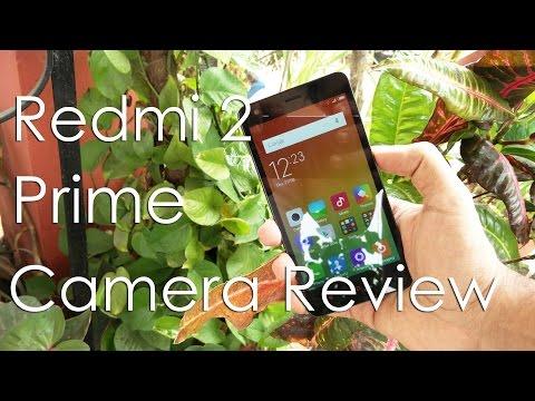xiaomi-redmi-2-prime-camera-review