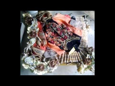 trousseau-packing,-gift-packing,-wedding-gifts,-baby-shower,-gift-bags-9999799000