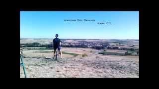 02. Alone Kapo Ft Fuentes [Marcas del Camino]