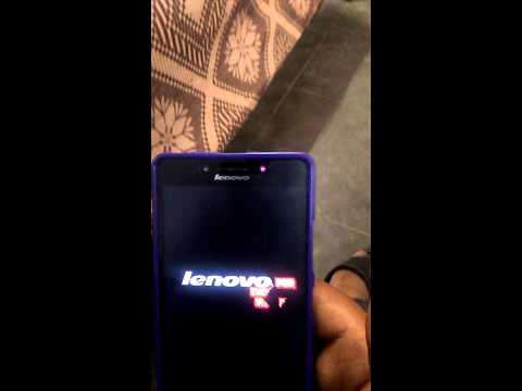 Download Free How Upgrade Lenovo A6000 Lollipop 50 Youtube Mp3