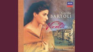 """Vivaldi: Dorilla in Tempe, RV 709 / Act 1 Scene 1 - """"Dell'aura al sussurrar"""""""