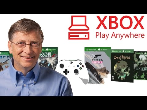 Xbox Games in Windows VISTA?!? The Longhorn Secret