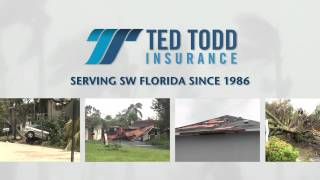 Ted Todd Insurance, Florida