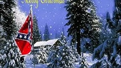Alabama - Christmas in Dixie