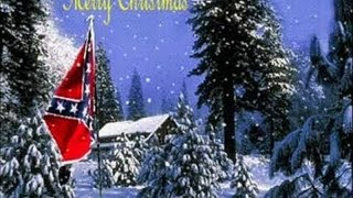 Play Christmas In Dixie