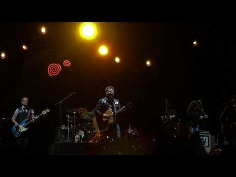 The Decemberists- Ben Franklin's Song- Live at the Innings Festival , Tempe AZ 3/24/2018