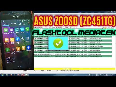 asus-zenfone-go-mini-z00sd-(zc451tg)-spflashtool-mediatek