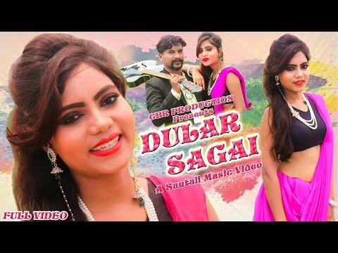 Santali Video Song - Dular Sagai