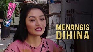 Gambar cover Orang Tua Dihina, Siti Badriah Menangis - Cumicam 03 Agustus 2017
