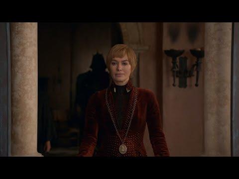 Игра престолов 8 сезон 5 серия — русское промо 2019
