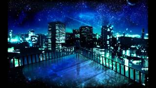 Nightcore - We Built This City (on rock and roll), Starship