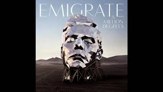Emigrate - Hide and Seek (Isolated Vocals)