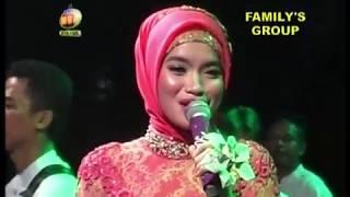 Wanita Idaman - Yusnia Zebro