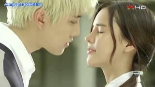 Kiss Me รักล้นใจ นายแกล้งจุ๊บ [Teaser]
