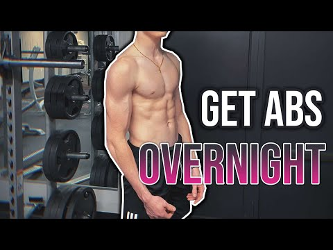 insane-overnight-ab-workout-(high-intensity-to-shred-stomach-&-body-fat)