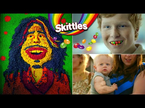 Taste-The-Rainbow-Skittles-Commercials
