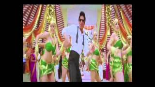 Temptation Reloaded Teaser Video - Muscat Oman - Shahrukh Khan(, 2013-02-08T11:02:43.000Z)