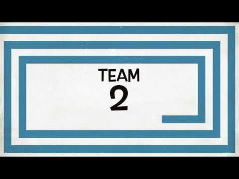 Cornell Bhangra Workshop Video 2017!