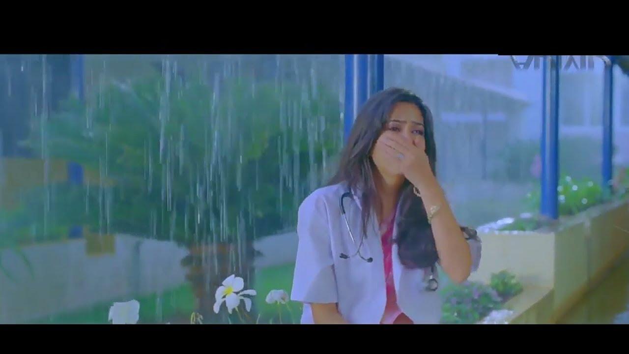 Download New Sad Status😭  Googly Movie new Sad Whatsapp Status😭 New status of Yash and kirti kharbanda