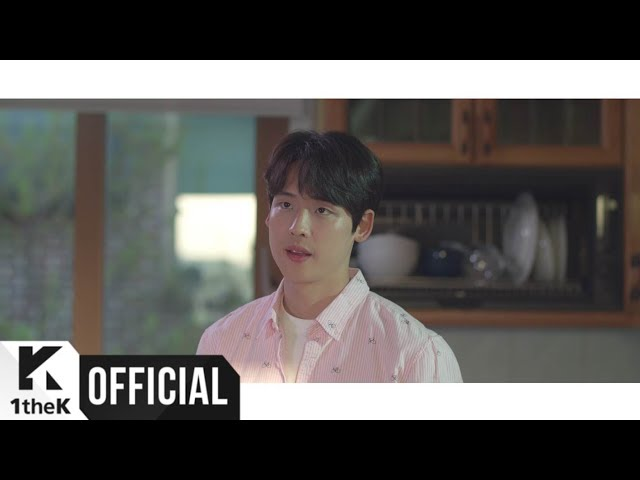 [MV] BrotherSu(브라더수) _ what's wrong with u(왜그러냐) (Feat. Gaeko(개코))