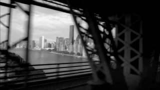Entourage Season 6 Soundtrack Trailer