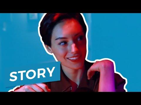 EPISODE 2 - RDV avec une femme abordée au téléphone | CAMERA CACHEEde YouTube · Durée:  22 minutes 48 secondes