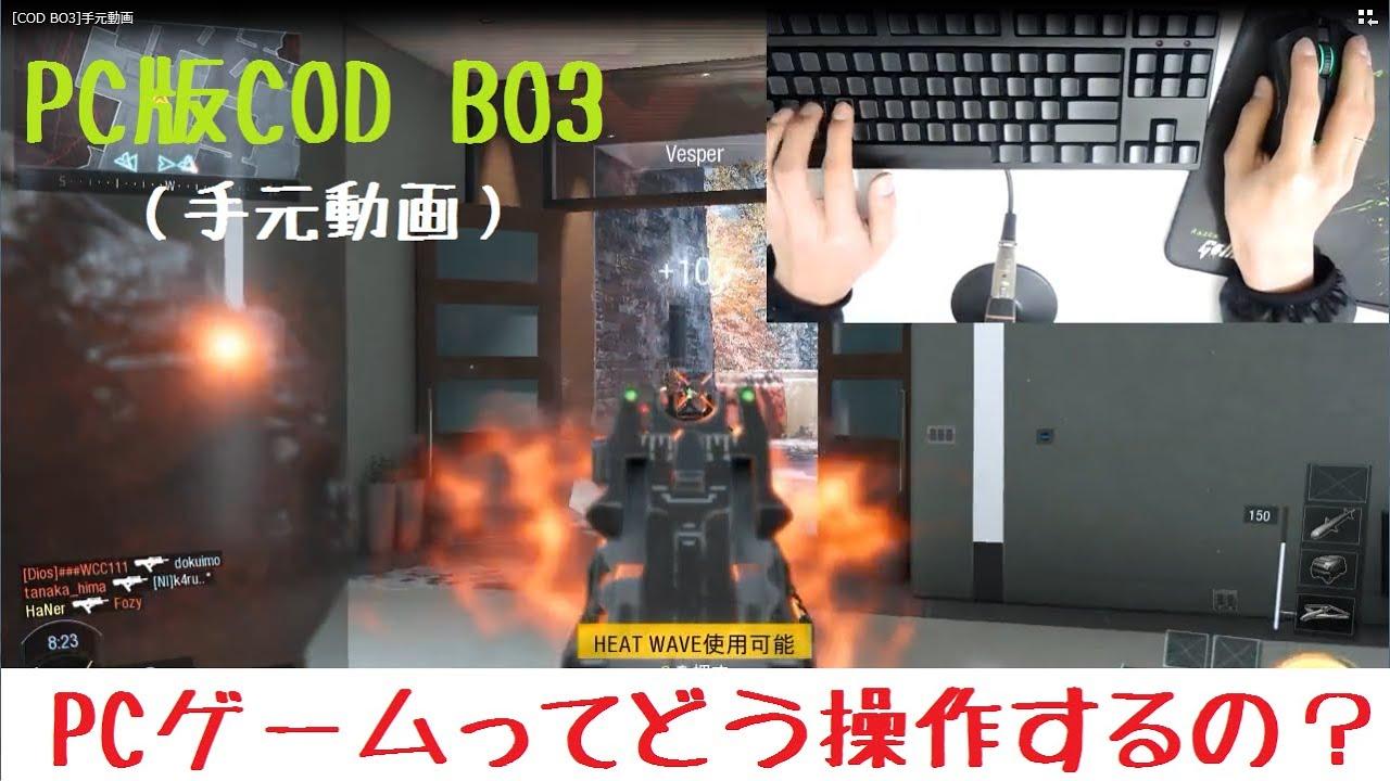 hulu 動画 ダウンロード pc