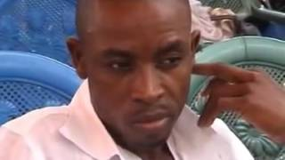 Download Video VANITY UPON VANITY by Evangelist AKwasi Awuah MP3 3GP MP4
