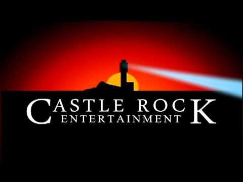 CastleRock Sound