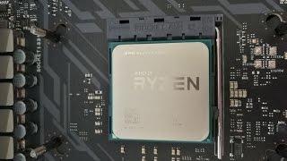 Ryzen 1700 x 3.8Ghz + Gtz 1060 oc Asus  test !#H1Z1 King of the Kill
