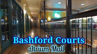 A Hidden Gem : Bashford Courts Atrium Mall | Mall Fantasy.