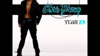 Usher - Yeah x3