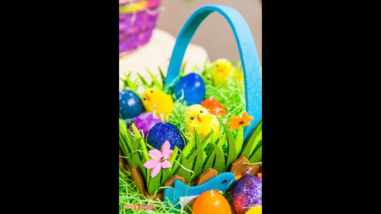 Tanya memme diy how to make easter egg candles youtube tanya memme diy how to make easter egg candles negle Image collections