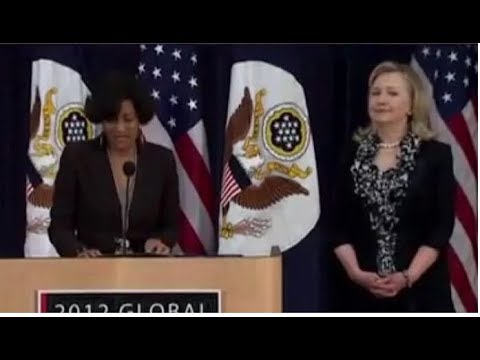 BUSTED! HILLARY CLINTON'S LAWYER CHERYL MILLS JUST GOT CRUSHED BY KARMA!