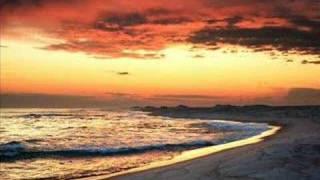 Title : Summer Sunset by Dj Mars