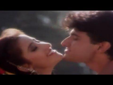 Kasam Se Kasam Se - Sanam - Manisha Koirala &...