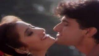 Kasam Se Kasam Se - Sanam - Manisha Koirala & Vivek Mushran - Song Promo