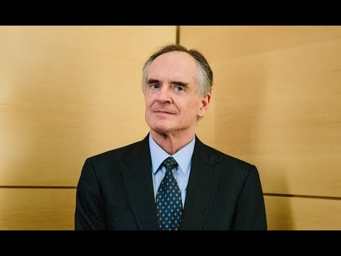 Tree of Logic Interviews Jared Taylor