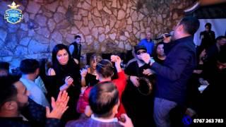 SORINEL PUSTIU - UITE-O PE BRUNETA LIVE CLUB TRANQUILA 2016