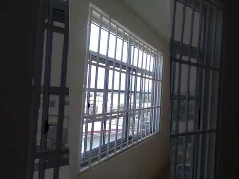 4 Bedroom House at Trade Fair, Accra- Ghana @ $400,000 (Negotiable)