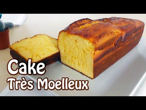cake-très-moelleux-au-lait-concentré-sucré