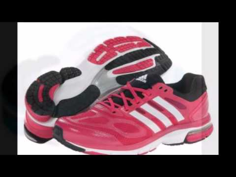 women´s-adidas-supernova-sequence-6-review
