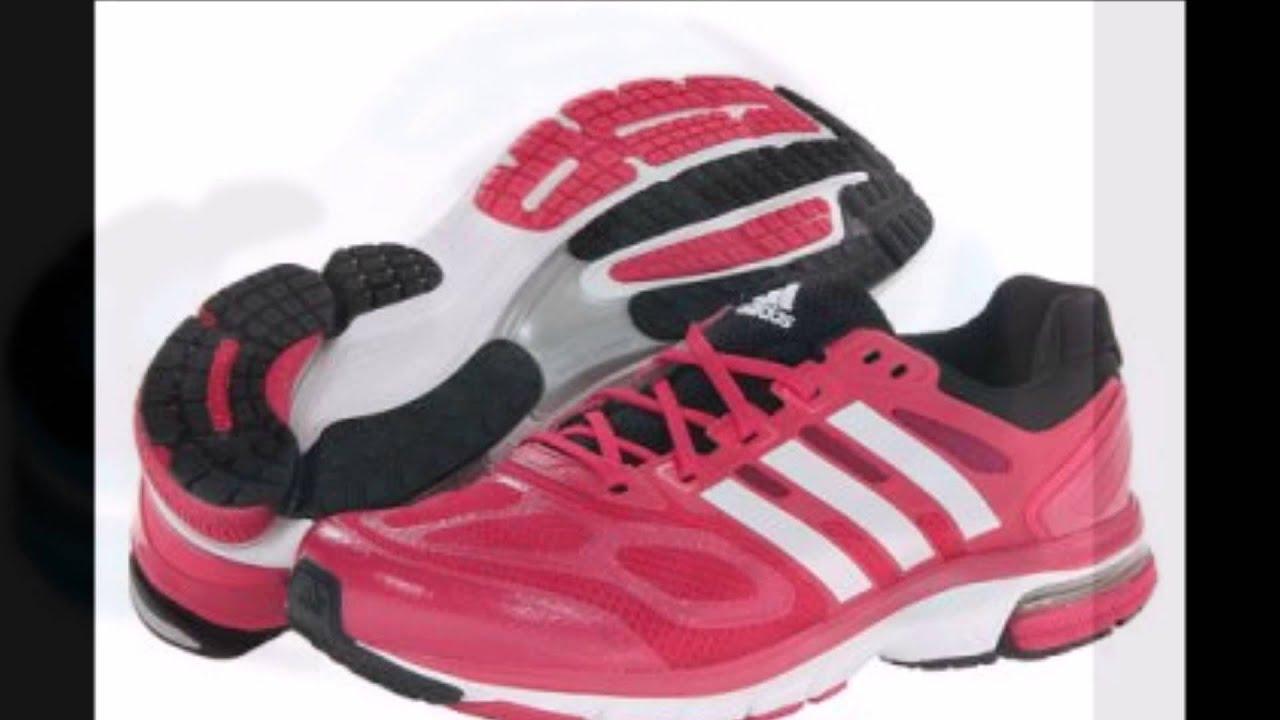 The Adidas Supernova Sequence 6 Shoe Review | Monta
