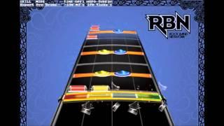 rock band drums custom the parallax hypersleep dialogues 2x bass pedal
