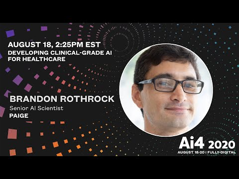 Developing Clinical-Grade AI for Healthcare
