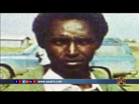 Barnaamijka Taariikhda Mujaahid Lixle | SAAB TV |