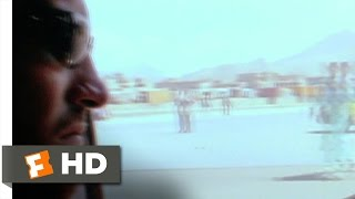 September Tapes (1/9) Movie CLIP - Anything Can Happen (2004) HD
