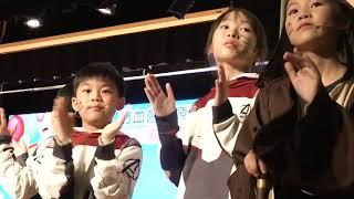 Publication Date: 2019-07-10 | Video Title: 寶血會思源學校 十周年校慶嘉年華